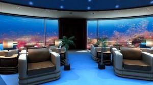 Real-Estate-JP-LOGAN