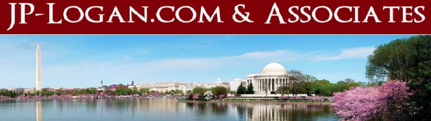 Washington DC Based: Legacy Creation Engineers & Wealth Innovation Partnerships