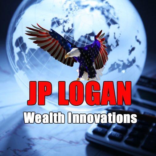 JP LOGAN Global Entrepreneur Partnerships