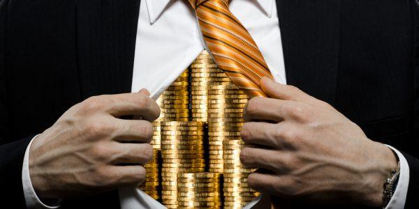 Intrinsic-Wealth-Innovation-JP-LOGAN