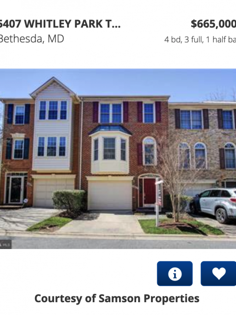 Bethesda-MD-20814-House-For-Sale
