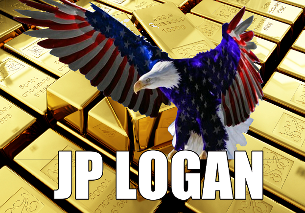 Make-Money-Online-Home-JP-LOGAN