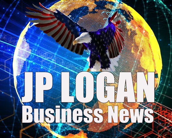 Business-News-JP-LOGAN-Global-Partnerships