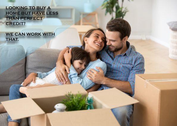Credit-Repair-For-Home-Buyers-JP-LOGAN