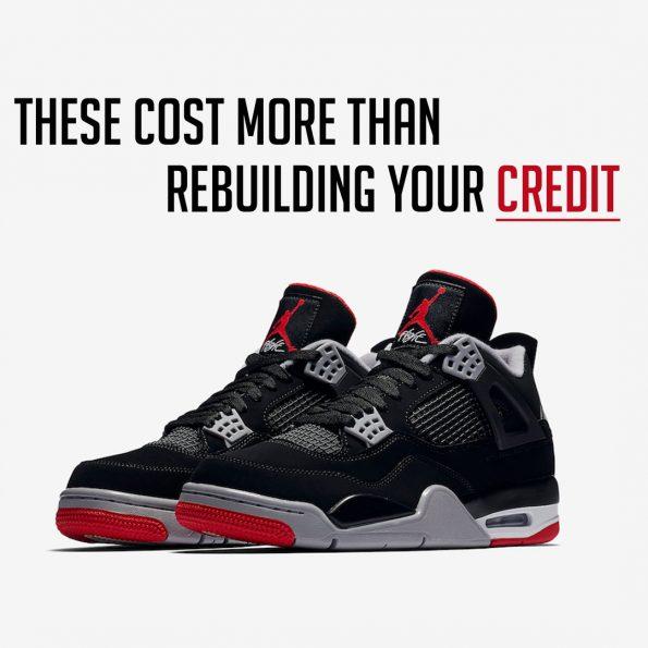 Credit-Repair-Services-FREE-JP-LOGAN