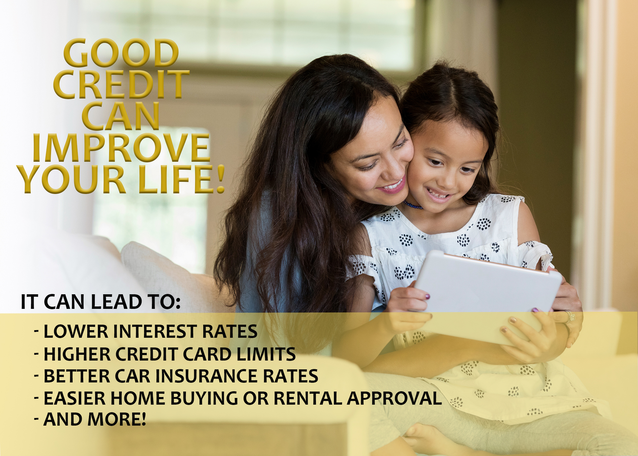 credit-repair-good_credit-JP-LOGAN