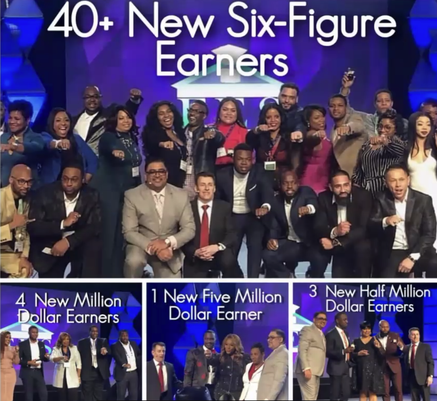 Million-Dollar-Earners-New-Opportunity